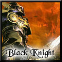 blackknight1337's avatar