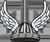 Anderdottir's avatar
