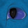 veleslek's avatar