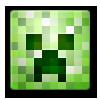 RedLightningz's avatar