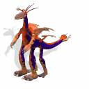 Daomephsta's avatar