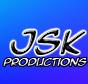 Spykid12's avatar