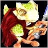 Gizka_Freechman's avatar