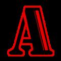 Aelesis's avatar