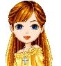 Songbird21's avatar