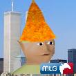 mrmcmo's avatar