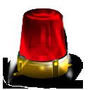 blobie's avatar