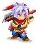 desendent's avatar