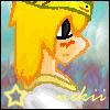 Nekii's avatar