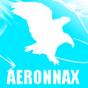 Aeronnax's avatar