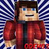 Odeh03's avatar