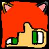 GothkittyGirl's avatar