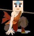 DeJakob's avatar