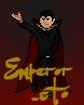 emperor_sto's avatar