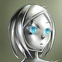 Ravage656's avatar
