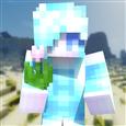 IceGliz's avatar