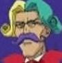 Space_Butler's avatar