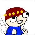 Xander117's avatar