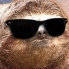 Erinbutt's avatar