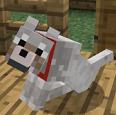 SillyMan0108's avatar