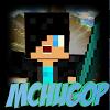 HugoP's avatar