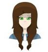 yvagary's avatar