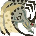 Auric245524's avatar