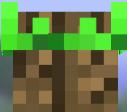 STRONGWARRI0R's avatar
