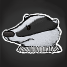 Kappsune's avatar