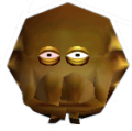 Plante's avatar