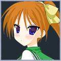 CharlesBroughton's avatar
