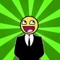 purechaos996's avatar