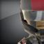 FinalSummit's avatar