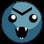 willman161's avatar