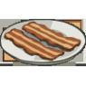 BaconFace's avatar
