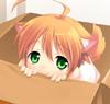 Omocho's avatar