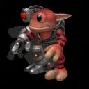 eio2007's avatar