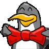 u571kills's avatar