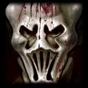 Vinthian's avatar