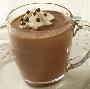 cocoa647's avatar