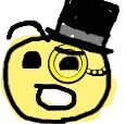 Dableo's avatar
