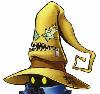 Demotick's avatar