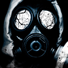 Deluxx's avatar