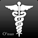 Onus's avatar