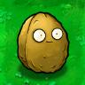 daButtah1's avatar