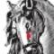 MCFUser21618's avatar