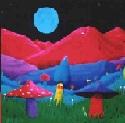 mushrooms's avatar