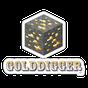 Goldmuncherz's avatar