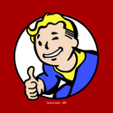 Xclbr1's avatar
