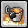Xmonkeyfish99X's avatar